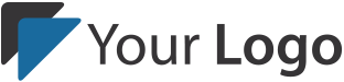 taxpro-your-logo